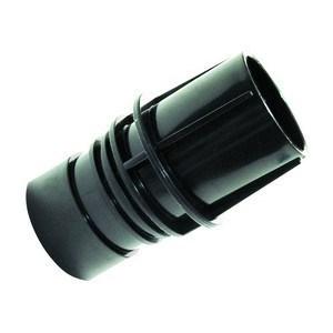 Запасные фильтры к пылесосу дайсон аккумулятор на пылесосе дайсон