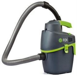 Пылесос для сухой уборки SOTECO FOX - фото 11746