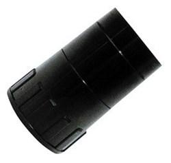 Переходник для насадок 38 мм (06388) - фото 18306