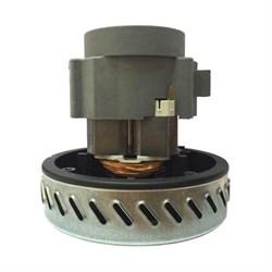Турбина AMETEK 1200 W (одностадийная) для пылесосов Soteco серии XP (020047) - фото 18312
