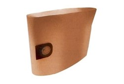 Фильтр пакет бумажный (215) (02741) - фото 18315