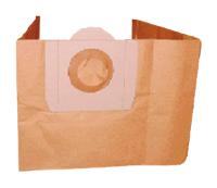 Фильтр пакет бумажный для YVO 07882 - фото 18316
