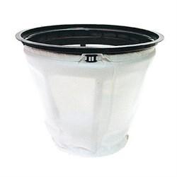Фильтр-корзина для пылесосов Soteco Panda и Soteco Tornado 623, 629, 633, 640 (03242 SAN) - фото 18323