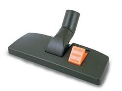 Щетка-насадка с переключением ковер-пол для пылесосов Soteco (00632) - фото 18353