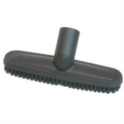 Щетка для сбора сухой пыли для пылеводососов Soteco, 36 мм. (00002) - фото 18355