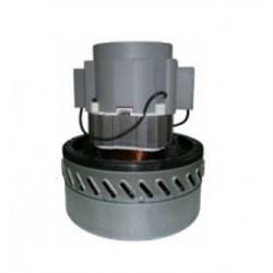61300524 Турбина (1200W) - Универсальная для пылесосов Soteco - фото 18370