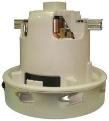 11ME65/63700003 Турбина высокооборотистая (1300W) для пылесосов Karcher - фото 18374