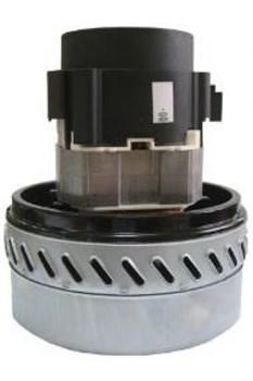 11ME 06T/61300447 Турбина (1250W) Для пылесосов Karcher и Starmix - фото 18375