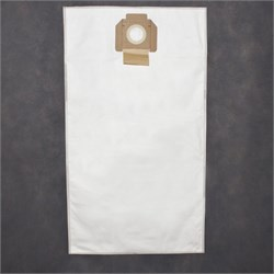Filtero KAR 50 (5) Pro - Текстильные одноразовые мешки (5шт) - фото 18432