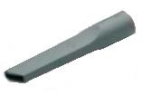 Насадка щелевая для пылесосов Soteco Leo и Yvo, 36 мм. (00617 G52) - фото 18444
