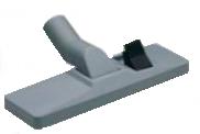 Насадка с переключением ковер/пол для пылесосов Soteco Leo и YVO (00632T G52) - фото 18445
