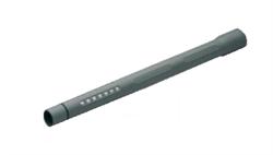 Трубка удлинительная для пылесосов Soteco Leo и Yvo, 36 мм (06240) - фото 18448
