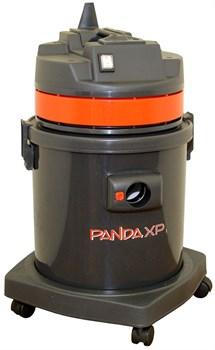 Panda 515 XP Plast  Водопылесос - фото 18643
