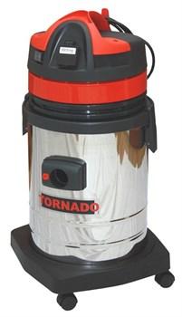 Soteco JUSTO Tornado 504 - Пылесос для строительных работ - фото 18646