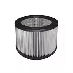 Фильтр гребенчатый полиэстровый для пылесосов Soteco 400-600 серий, (06061) - фото 19499