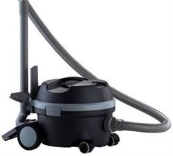 SOTECO LEO - Профессиональный пылесос для сухой уборки - фото 20701