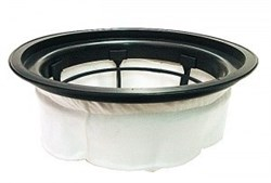 Фильтр-корзина для моющего пылесоса Soteco Tornado 300 - фото 21147