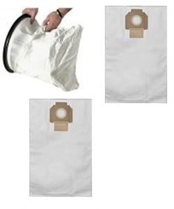 Комплект аксессуаров №2 для строительных работ для пылесосов Soteco - фото 21762