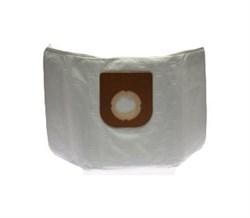 Фильтр-мешок для пылесосов Soteco GS 3/78 CYC - фото 21818