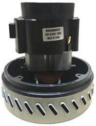 Турбина 1200 W (одностадийная) для пылесосов Soteco серии XP (40006 CHG) - фото 21837