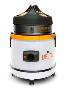 Soteco Optimal Idro Lava(Delta 200)  - Моющий пылесос с аквафильтром - фото 21944