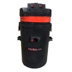 PANDA 429 GA XP PLAST CARWASH (2 турбины)  - Водопылесос для автомойки без аксессуаров  - фото 21984