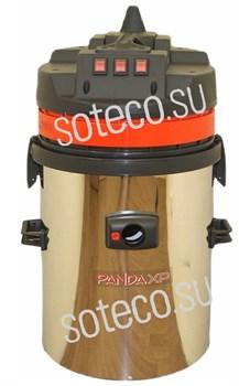 PANDA 440 GA XP inox CARWASH - пылесос для мойки самообслуживания
