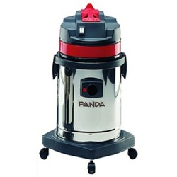 Soteco Panda 503 - Профессиональный пылеводосос - фото 6453