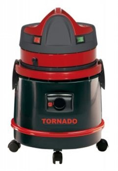 Soteco Tornado 200 - Моющий пылесос - фото 6463
