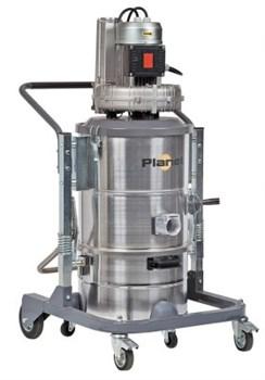 Soteco Planet 152 380V - Промышленный пылесос - фото 6529