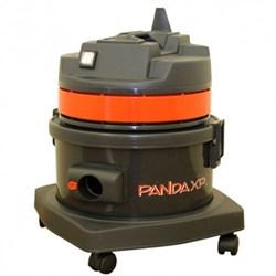 Soteco PANDA 215 XP PLAST - Водопылесос - фото 6576