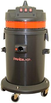 PANDA 440 GA XP PLAST (3 турбины) - Водопылесос - фото 6586
