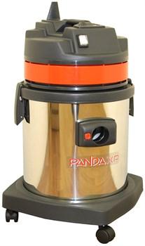 Soteco Panda 515/26 XP INOX - Водопылесос - фото 6592