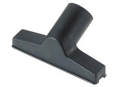 Насадка мебельная, 36 мм (00616)