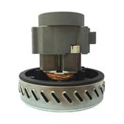 Турбина AMETEK 1200 W (одностадийная) для пылесосов Soteco серии XP (020047)