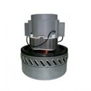 61300524 Турбина (1200W) - Универсальная для пылесосов Soteco