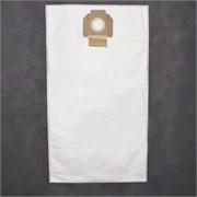 Filtero KAR 50 (5) Pro - Текстильные одноразовые мешки (5шт)