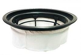 Фильтр-корзина для моющего пылесоса Soteco Tornado 300