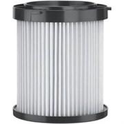 030279 Фильтр гребенчатый для 600 MARK NX 3FLOW