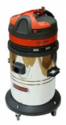 Soteco Tornado 429 Flowmix Inox - Водопылесос
