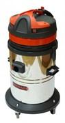 Soteco TORNADO 423 Inox (2 турбины) - Водопылесос