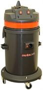 PANDA 429 GA XP PLAST (2 турбины) - Водопылесос для автомойки
