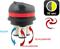 SOTECO TORNADO 600 MARK NX 3FLOW - Промышленный пылесос - фото 13141