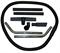 SOTECO TORNADO 600 MARK NX 3FLOW - Промышленный пылесос - фото 13142