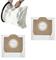 Комплект аксессуаров №1 для строительных работ для пылесосов Soteco - фото 21761