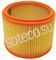 Soteco фильтр HEPA для пылесосов  GS 3/78 CYC - фото 21945