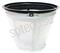 Soteco фильтр-корзина 28733 FTDP (арт.03240 SAN)