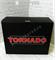 Химчистка (торнадор) Tornado C-20 - фото 21962